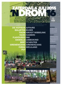 SEE-'nDrom'15-A4b150